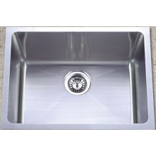 Ручной из нержавеющей стали Kitchen Sink (KHS2318)