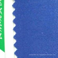 Tecido de Rib-Stop 100% algodão puro em Design impresso de camuflagem
