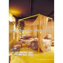 Cortinas de cama / cortinas de cama
