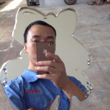Chrome UV-Resistant Coating Paint