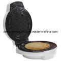 Производитель вафельных/конуса (WIM-C013)