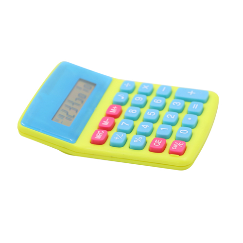 LM-2032 500 DESKTOP CALCULATOR (11)