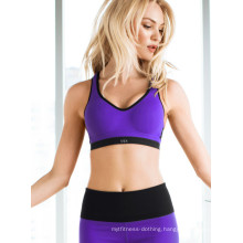 Hot Lady Fitness Wear