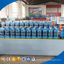 light gauge steel frame roll forming machine/light steel keel roll forming machine/steel tile making machine