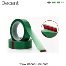 3M Circuit Plating Tape Pet Green Polyester Tape for Circuit Printing Board