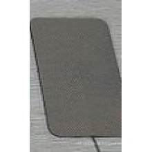 Selbstklebendes Elektroden-Pad (80 * 130mm)