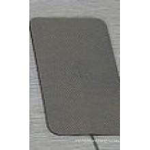 Self-Adhesive Electrode Pad (80*130mm)