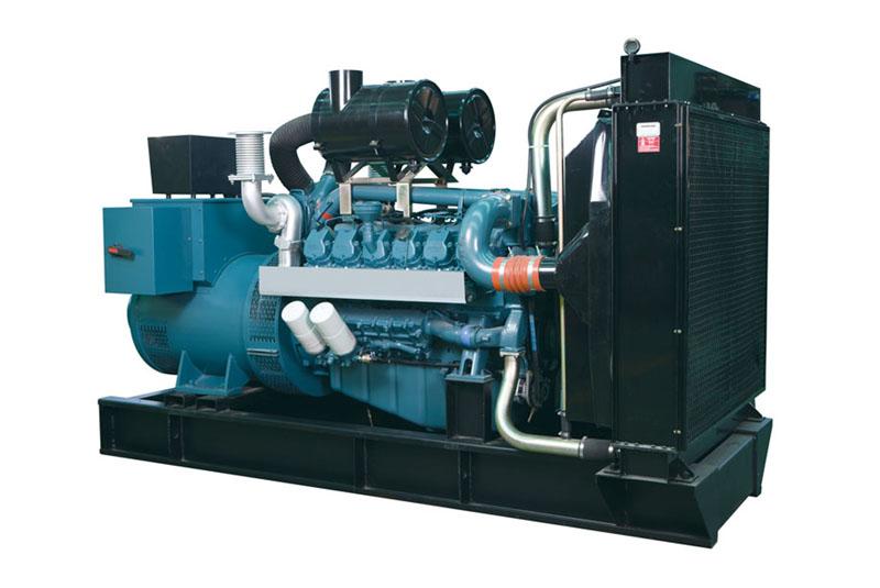 D1146 Engine Assy Price Jpg