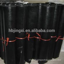 EPDM Rubber Sheet , 1mm rubber sheet rolls