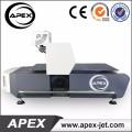 UV-LED-Drucker Hersteller Spot UV-Drucker für Großhandel niedrigen Preis