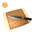 Wholesale kitchen utersils electric stainless steel cheif knife