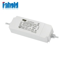 CE Approval Panel Light Driver