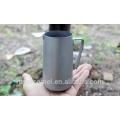 Fire Maple FMP-T320 Tea MakerOutdoor Titanium Tea Filter Tea Set Cup Kettle