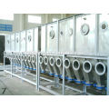 XF0.25-3Series Boiling Dryer