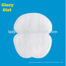 AP10 2.1g nonwoven Underarm Sweat Pads
