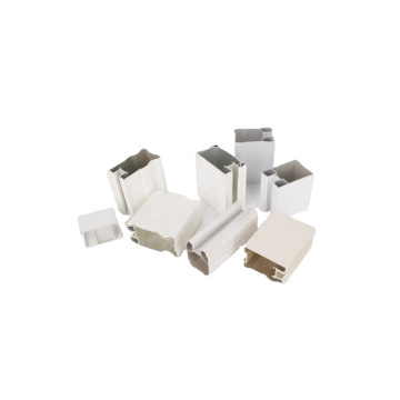 aluminum 6061 t6 price  aluminum material aluminium extrusion  6063 grade