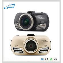 Car Dvrs 170 Degree Wide Angle Full HD 1080P Car Camera Recorder