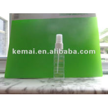 Flacon de spray de 80 ml