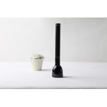 Gute Qualität Super Helligkeit 9.3W CREE LED Taschenlampe (T7)