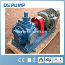 Motor Getriebeölpumpe explosionsgeschützt