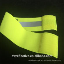 Alibaba China Sicherheitsgurt, Bund, elastischer Bund für Sicherheit