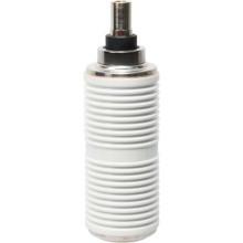 TD324Y Vacuum Interrupter
