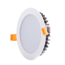 25-30W outdoor wall up down lights Hotel Office trimless downlight