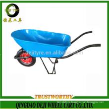 factory wholesales cheap wheelbarrow WB-7400H with heavy duty