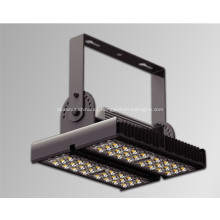 Perfil de extrusión de aluminio para LED