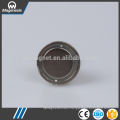 China supplier hotsale ferrite magnet inductor coil
