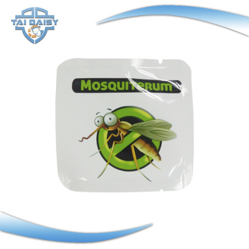 2016 China New Type High Quality Anti Mosquito Patch