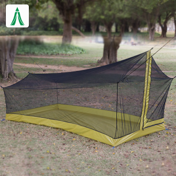 Summer Promotion Sun Shade Tent