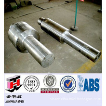 Hot Rolling Forge Forged Steel Cold Roll