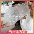 venda quente & pé de seda de alta qualidade peeling máscara para atacado