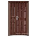 Front Door / Front Steel Door (YF-SM03)