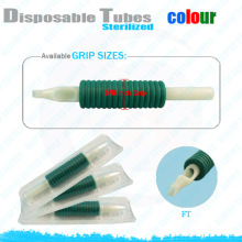 Sterilized Disposable Tattoo needle Grips