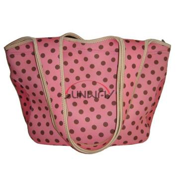 Neoprene Beach Bag, Outdoor or Camping Cooler Bag (BC0073)