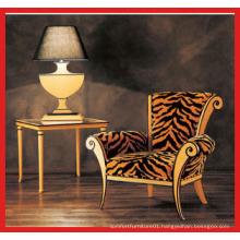 Decent and Elegant Hotel Chair (EMT-001)