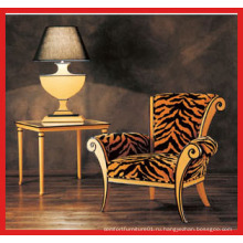 Достойный и элегантный отель-стул (EMT-001)