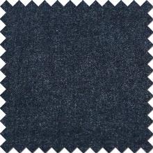 Матовая полиэфирная вискозная ткань Spandex для джинсов