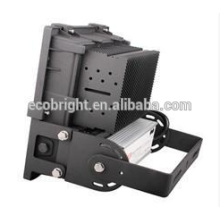 HS30W/50W/100 vatios LED de inundación lámpara impermeable LED FLOOD luz mejor energía estrella exterior CE / Ro
