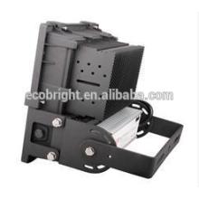 HS30W/50W/100 watt LED flood lâmpada impermeável LED FLOOD luz melhor energia estrela exterior CE / Ro