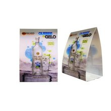 2015 Mini Popular 3D Packaging for Storage