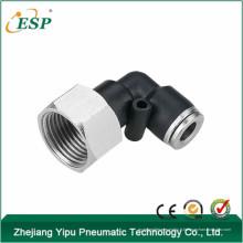 PLFM 08-01 zhejiang yipu corps en plastique centrale pneumatique air compresseur pièces