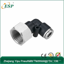 PLFM 08-01 zhejiang yipu plastic body central pneumatic air compressor parts