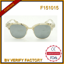 F15105 Hotsell Wholesale Sunglasses
