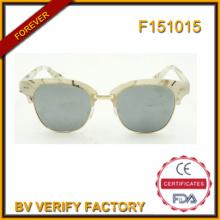 F15105 Óculos de sol por atacado de Hotsell