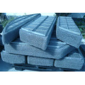 Rond Type Wire Mesh Demister Pad