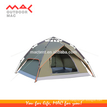 Automatic Camping Tent 3 Person Tent