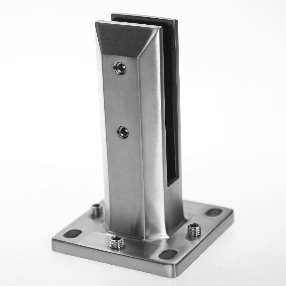 metal machining technology
